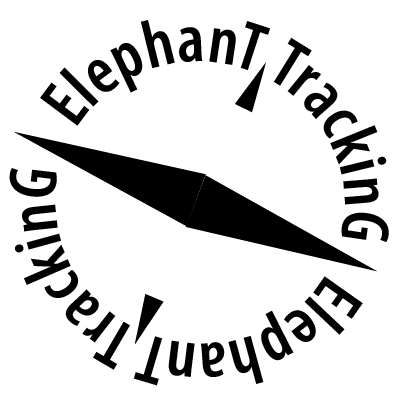 ElephanTTrackinG